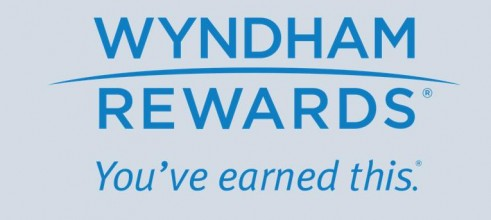 membership program wyndham rewards